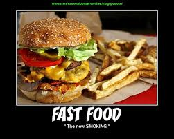 burger images